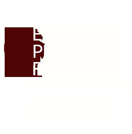 Custom Metal Foundry